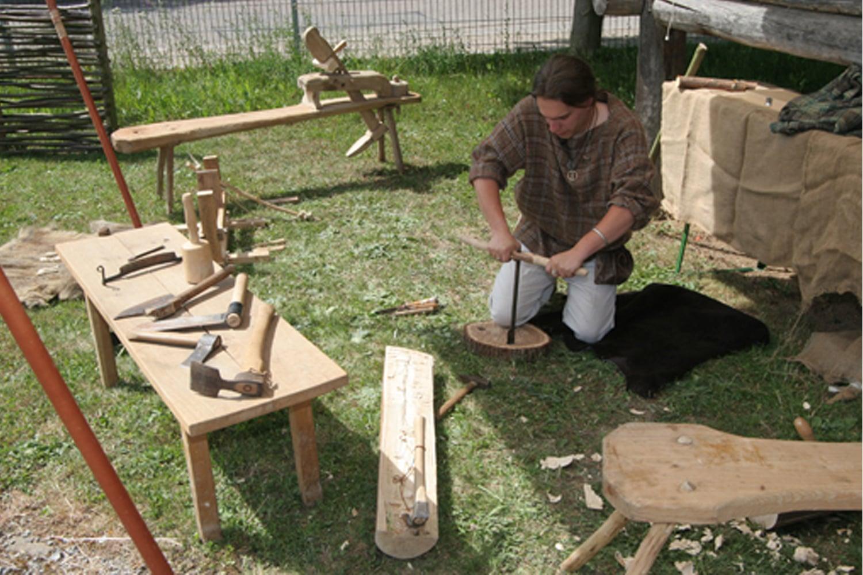 Holzverarbeitung2_052011