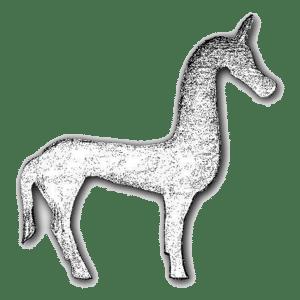 Logo Treveromagos