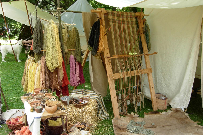 Textil2_072009