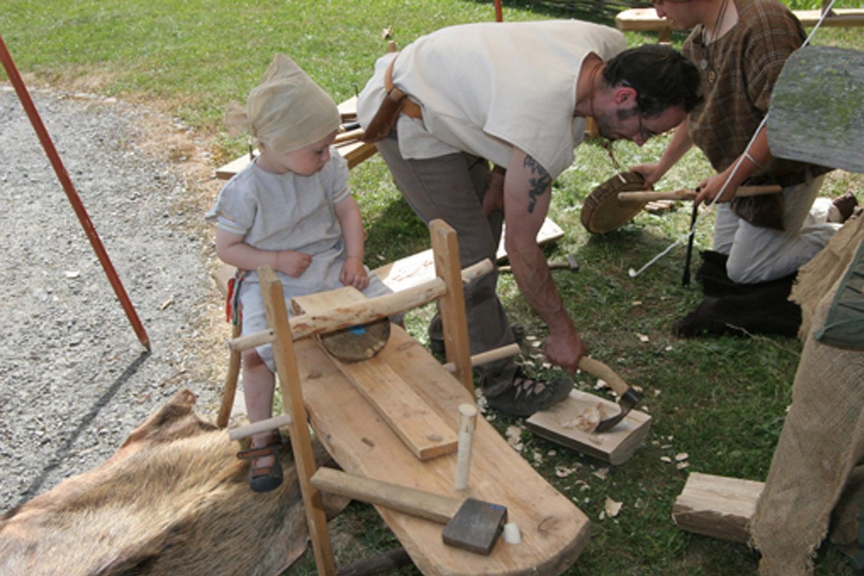 Holzverarbeitung1_052011