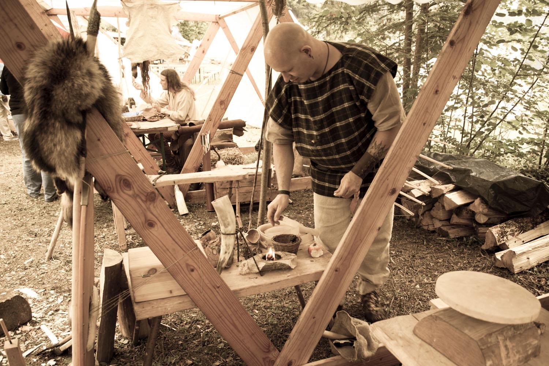 Holzverarbeitung_072012