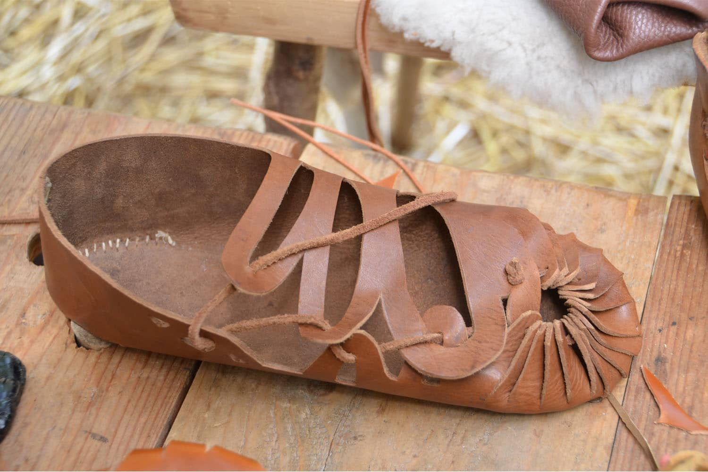 Schuhe2_072011
