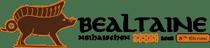 Neihaischen Logo